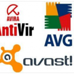 Thumbail de Antivirus gratis para descargar