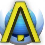 Thumbail de Descargar Ares para celular