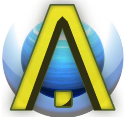 Funciones de un sistema operativo movil