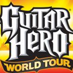 Thumbail de Descargar Guitar Hero para PC