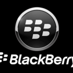Thumbail de Descargar Hotmail para BlackBerry