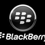 Thumbail de Descargar Hotmail para BlackBerry