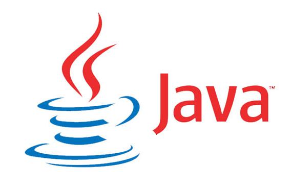 Descargar Java Para Celular Blog De Programas Gratis Net