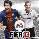 Thumbail de Descargar juegos de fútbol