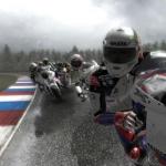 Thumbail de Descargar juegos de motos