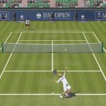 Thumbail de Descargar juegos de tenis para PC