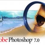 Thumbail de Descargar Photoshop gratis