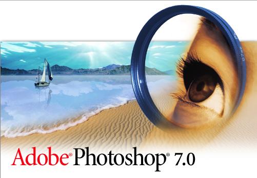 photoshop program gratis