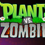 Thumbail de Descargar Plantas vs Zombies