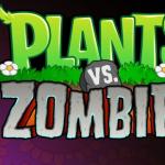 Thumbail de Descargar Plantas vs Zombies