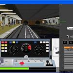 Thumbail de Descargar simuladores de trenes