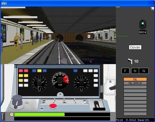 Descargar Simuladores De Trenes