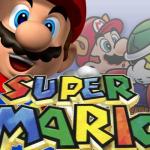 Thumbail de Juegos de Mario Bros para PC