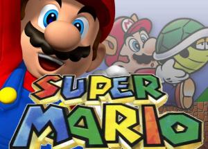 Juegos de Mario Bros para PC