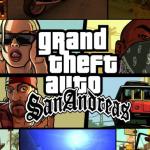 Thumbail de San Andreas para PC