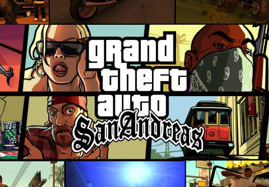 Gta  Pc Game Config Mod For Unlimited Cars