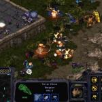 Thumbail de Juegos de estrategia para PC