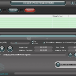 Thumbail de Tonos gratis para iPhone