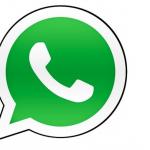Thumbail de Whatsapp para PC