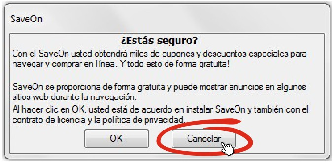 Instalador - Instaler