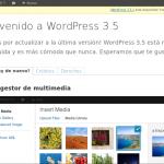 Thumbail de Cómo crear un blog gratis