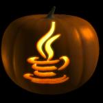 Thumbail de Cómo desinstalar Java