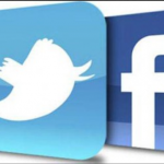Thumbail de Facebook y Twitter juntos