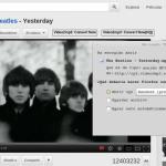 Thumbail de Cómo descargar vídeos de Youtube
