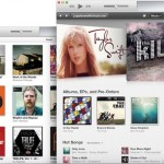 Thumbail de Descargar música gratis