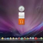 Thumbail de 10 programas útiles para PC