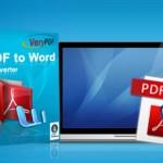 Thumbail de Cómo modificar un PDF