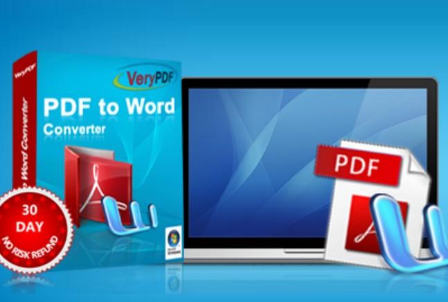 Pdf2word VERYPDF converter VeryPDF Number PDF Crack V3. . . 17, torrent.