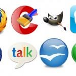 Thumbail de Programas portables gratis