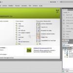 Thumbail de Programas para crear páginas web