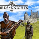 Thumbail de Lords & Knights gratis