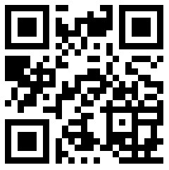Lords & Knights QR Code