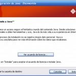 Thumbail de 10 programas necesarios para Windows