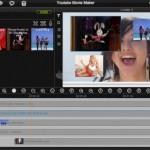 Thumbail de Programas sencillos para editar vídeos