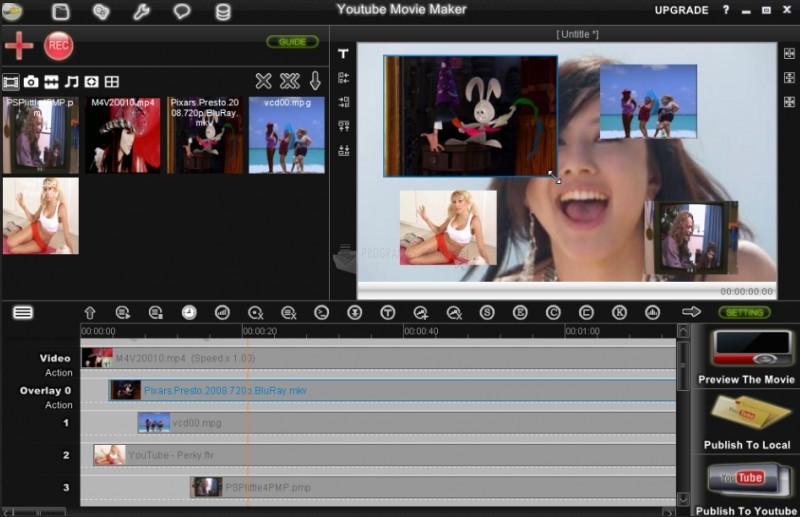 Gurovasvetlana886 programas para editar fotos para for Programas para disenar