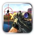 Death Shooting Hunt Leader