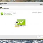 Thumbail de Roboscan Free, el antivirus gratis para la seguridad total en Internet