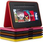 Thumbail de Kindle Fire HD: 10 razones para comprar o desistir