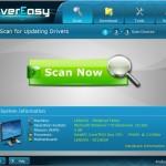 Thumbail de Cómo actualizar los drivers gratis