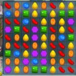 Thumbail de Cómo descargar Candy Crush para PC