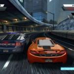 Thumbail de Los 8 mejores juegos de coches para iPhone
