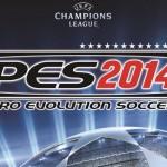 Thumbail de Descarga gratis el parche de PES 2014 para jugar en modo online