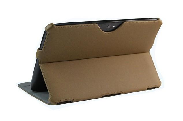 Fundas para tablet baratas blog de programas - Fundas de tablet de 7 pulgadas ...