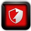 Bitdefender antivirus Android