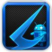 Antiy AVL Antivirus para Android