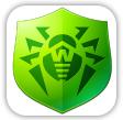 D.. Web antivirus para Android